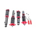 Damper CoilOvers Suspension Kit For 90-98 MAZDA MIATA MX5