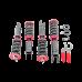 Damper CoilOvers Suspension Kit For 00-09 HONDA S2000