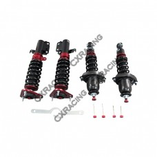 Damper CoilOver Suspension Kit for 00-06 Toyota Celica