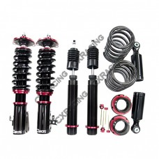 Damper CoilOvers Suspension Kit For 2006-2011 Honda Civic FD FG FA