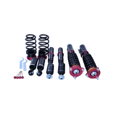 Damper CoilOvers Suspension Kit For 06-11 CIVIC TYPER Type R FD2/FN2