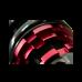 Damper CoilOver Suspension Kit for 07-12 ALITS Toyota Corolla