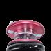 Damper CoilOvers Suspension Kit For 95-01 Honda CRV CR-V Pillow Ball Mount