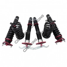 Damper CoilOver Suspension Kit For 2012+ Ford Focus ST