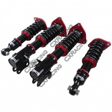 Damper CoilOver Suspension Kit for 3rd Gen. 2009-2013 SUBARU Forester