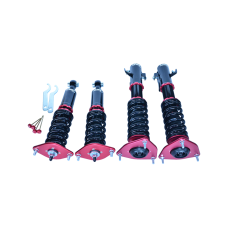 Damper CoilOvers Suspension Kit For 2015-2018 SUBARU Forester