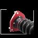 Damper CoilOver Suspension Kit for 97-02 Subaru Forester SF