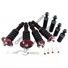 Damper CoilOver Suspension Kit for 98-05 Lexus GS300