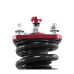Damper CoilOver Suspension Kit for 98-05 Lexus GS300