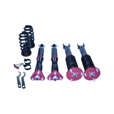 Damper CoilOvers Suspension Kit For 2011-2018 Lexus GS350 Pillow Ball Mount