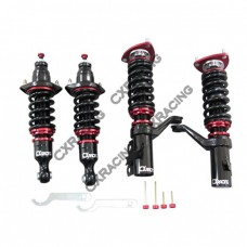 Coilover Suspension For 02-06 Integra DC5 Acura RSX Pillow Ball