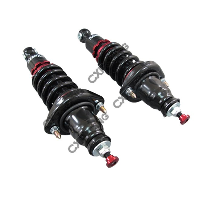 Coilover Suspension For 02-06 Integra DC5 Acura RSX Pillow
