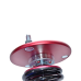 Damper CoilOvers Suspension Kit For 95-00 Lexus LS400 Pillow Ball Mount