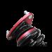 32-Step Damper Coilovers Suspension Kit For 2010-2013 MAZDA 3 Mazda3