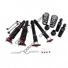 Damper Coilovers Suspension Kit For 04-09 Mazda 3 BK