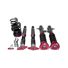Damper Camber Plate CoilOvers Suspension Kit For 2012+ MAZDA 6