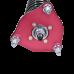 Damper CoilOvers Suspension Kit For 92-96 Honda Prelude Pillow Ball Mount