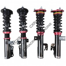 Damper CoilOvers Suspension Kit for 03-07 LEXUS RX 330 350 RX330