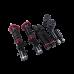 Damper CoilOvers Suspension Kit for 13-UP NISSAN Sentra