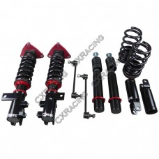 Damper CoilOvers Suspension Kit for 09-14 HYUNDAI SONATA