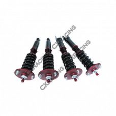 Damper CoilOver Suspension Kit for 1991-2000 Lexus SC300