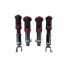 Damper CoilOvers Suspension Kit for 09-14 Acura TL 2WD 4th Gen