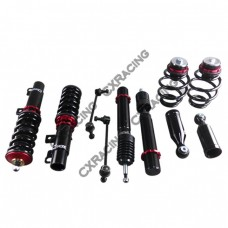 Damper CoilOvers Suspension Kit for 98-06 Audi TT 8 MK1 MKI