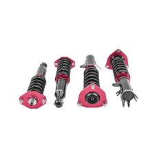 Damper CoilOvers Suspension Kit For 1995-2004 VOLVO S40