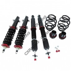 Damper Coilover Suspension For 98-05 VW Golf MK4 Coilovers