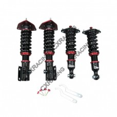 Damper CoilOver Suspension Kit for 08+ SUBARU Impreza WRX STI