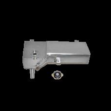 Coolant Overflow Tank For 96-04 4.6 V8 Mustang Cobra GT