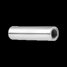 Steel Sleeve Insert for CXRacing Engine Mounts