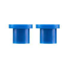 Polyurethane Bushings for CXRacing Engine Mounts