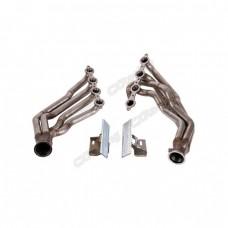 LS1/LSx Engine Mounts + Headers Swap Kit For 91-99 BMW E36 with LS1/LSx Motor