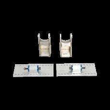 LS1 Engine Mount Kit for Lexus SC300 LS LSx Engine