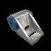 RB20 RB25 RB25DET Engine Transmission Mount Swap Kit For 240Z 260Z 280Z