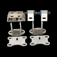 Engine Swap Kit Toyota / Scion / Lexus Truck Hilux/Tacoma 1UZ FE