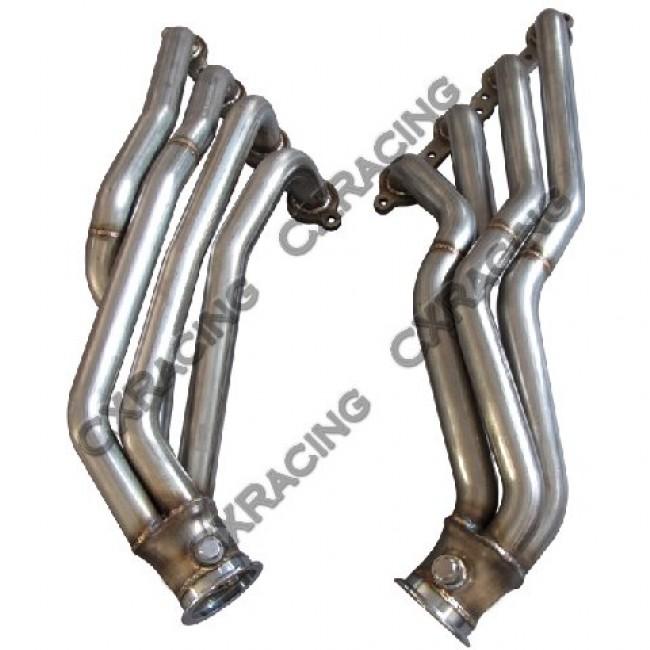 Ls1 Engine T56 Transmission Sale: LS1 Engine T56 Transmission Mount Header Kit For 88-92