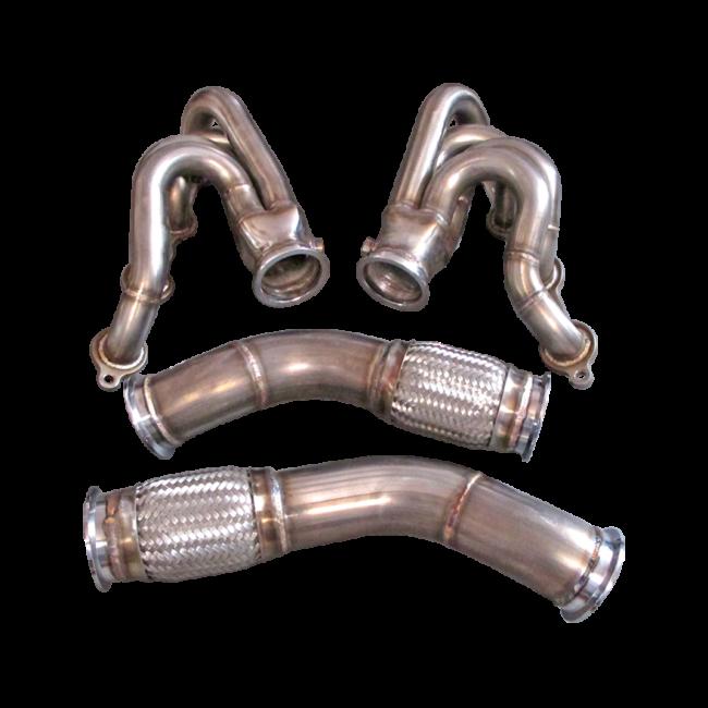 Ls1 Engine Description: LS1 Engine T56 Transmission Mounts Kit Header Oil Pan