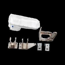Engine Transmission Mount Oil Pan Kit For 90-98 Miata NA SR20DET SR20 Swap