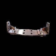 R154 Transmission Mounts Kit For Subaru BRZ Scion FRS Swap