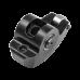 Aluminum Roller Rocker Arms For Big Block Chevy BBC 1.7 Ratio 7/16 Stud  396 402 427 454