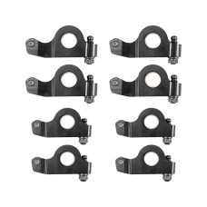 Aluminum Roller Rocker Arms For 4BT 3.9L 12V Cummins Diesel Engine
