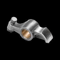 Roller Rocker Arm for Porsche Air-Cooled Engines 2.4 2.7 3.0 3.2