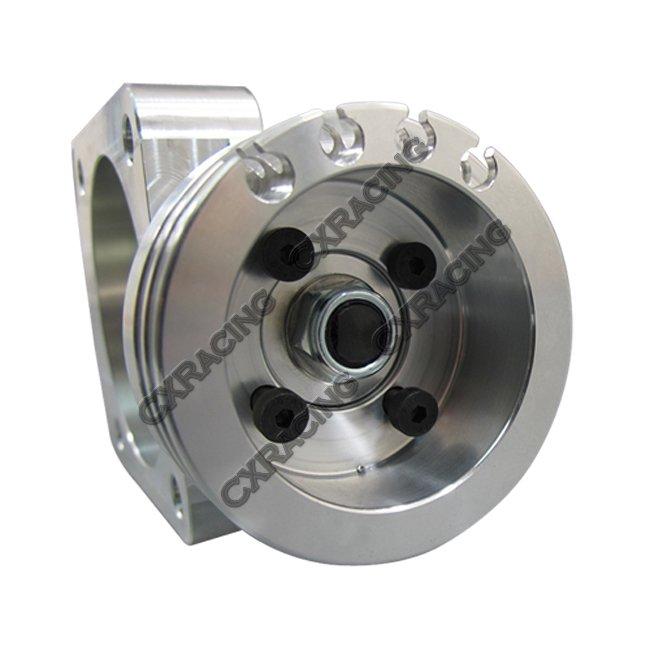 q45 ignition coil wire harness    q45    80mm billet aluminum throttle body for nissan skyline     q45    80mm billet aluminum throttle body for nissan skyline