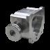 Aluminum Throttle Body For Mazda Cosmo 90-99 20B-13B JDM 90mm
