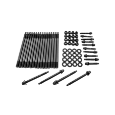 Head Stud Kit for LS/LM Engine GM Chevy LS1 LS3 5.3L 5.7L 96-03