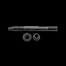 Head Stud for LS/LM/LQ Engine LS1 LS3 LQ9 5.3L 5.7L 6.0L Med Length
