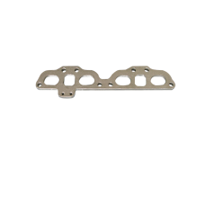 Exhaust Manifold Stainless Steel flange  For NISSAN SILVIA 240SX S13 S14 SR20DET