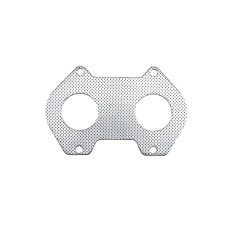 Exhaust Gasket for Mazda RX-2 RX-3 RX-7 RX7 12A Rotary Engine